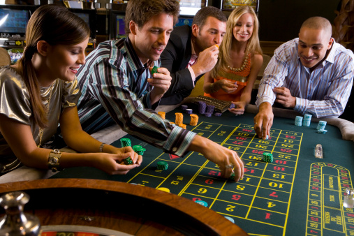 online roulette echtgeld mit startguthaben